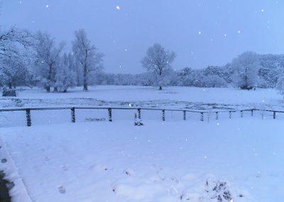 g-bimbenang-snow-2