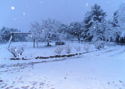 g-bimbenang-snow